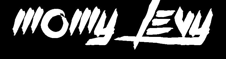 מומי לוי Momy Levy